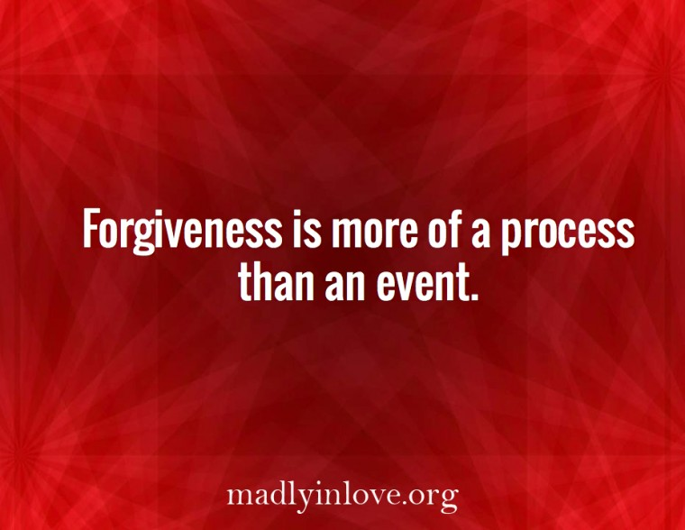 Forgiveness process (large)
