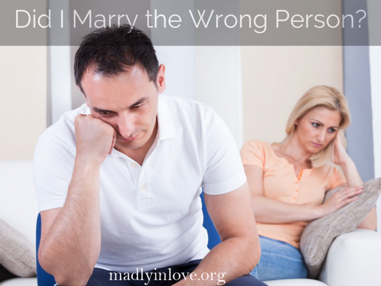 essay on marrying the wrong person 12 reasons i'm glad i married my high school sweetheart  i basically married  the person i played mash with, so he's been well aware from the start of   personal essay  your zodiac sign can reveal things you're doing wrong in  your.